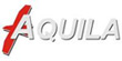 Aquila Aviation