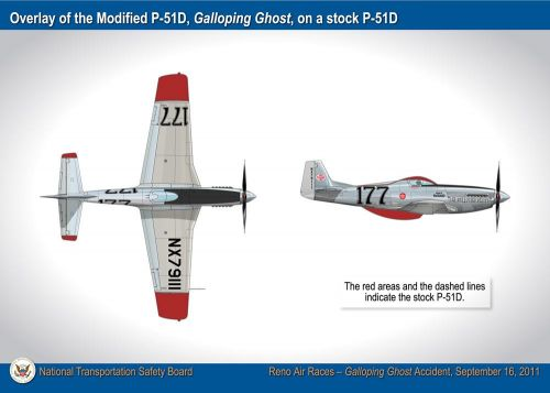 Reno-Air-Race-Galloping-Ghost-mods_big