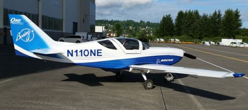 ONE-at-Renton-airport_960