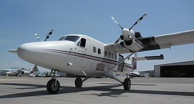 MT-Prop-Twin-Otter-0214a