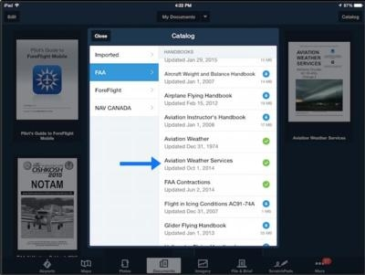 ForeFlight-Mobile-7-1-0615a