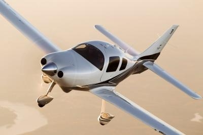 Cessna-TTx-Stock-Image-1213a